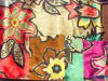 Professional Manufacturer Vat Orange GR Fabric Dye