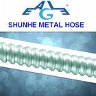 Flexible GI steel conduit /Flexible Steel Hose/ UL Standard