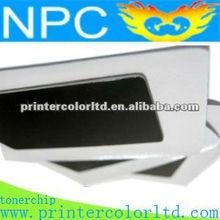 chips toner cartridge for Kyocera Mita TK 334 chips new photocopier chip/for Kyocera Kcmy Oem