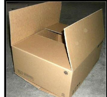 2012 hot product modern custom shenzhen corrugated carton box made in China