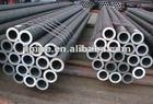 Sch.40-Sch.XXS hot rolled seamless steel pipe ASTM A106 Gr.B
