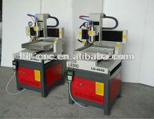 Hand- Held CNC metal engraving machine