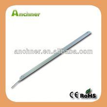 High Lumen T8 1.2m CE ROHS 18w fancy led fluorescent tube light