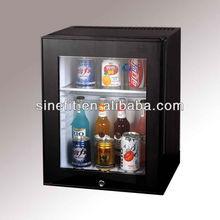 12 volt car mini fridge with no freon