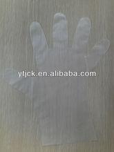 TPE elastic glove