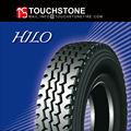 2013 venda quente jk ply bias pneus de caminhão