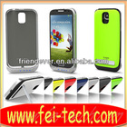 External Battery Case For Galaxy Note I9220