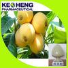 Loquat leaf extract 98% Ursolic acid /CAS NO:77-52-1