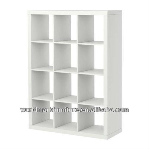 Libreria cubi ikea esclusivo in plexiglass addio ad for Libreria cubi ikea