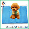 Pet Cooling Mat Pads For Dogs Or Cats In Summer