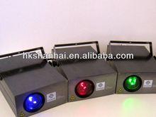 alta potência profissional usada de corte a laser máquina de corte de aço