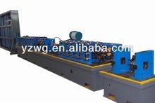 WG32 bundy pipe mill manufacturer