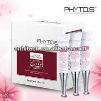 PHYTO.S Active Amino Acid Essence/hair essence/hair essence lotion