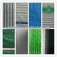 defending the sunshine /sun shade net(factory iso 9002) best sellers