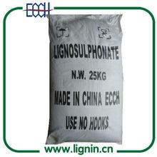 Ammonium lignosulfonate powder fertilizer product safety data sheet