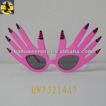 Festival Crazy Fun Glasses for Party/Carnival