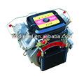 Kt2v86 11kw motor Diesel
