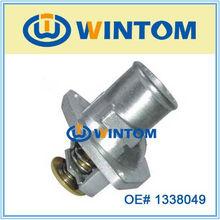 auto valve water COOLER GENERATORS OF GM/OPEL/DAWOO,1338049,1338054,90232012,90354822