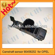 Auto sensor Camshaft Position Sensor for OPEL 90458252 1238915