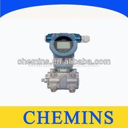 YH1151/3351differential pressure/pressure transmitter smart gauge pressure transmitter
