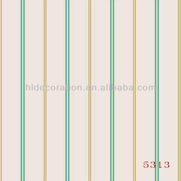 Rayas verticales papel pintado papeles pintados - Papeles pintados rayas verticales ...