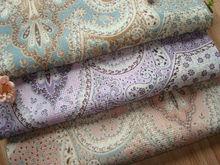 2012 NEW HOT FASHION Wool Scarf