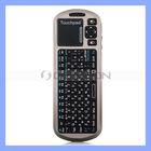 Ultra Slim Mini Keyboard for All Tablets PC Smart Phone