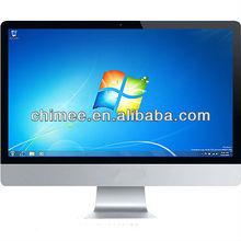 mini desktop pc 21.5 inch | 23 inch