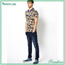 2013 Fashionable Men wholesale clothing dubai