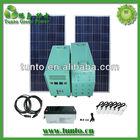 [New promotion]solar home power system for laptop, fan, lights,fridge,phones,etc