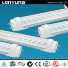 for westertn markets 1.5m build led light bar t8 led tube etl&ul listed