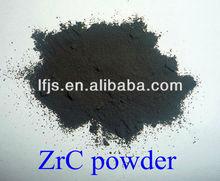Perfect Millitary materials! zirconium carbide manufacturer (excellent high-temperature property)