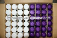 2013 Factory direct sale Cheapest Christmas balls gift christmas snow spray