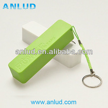 2013 Newest power bank for macbook pro /ipad mini