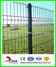 Green garden fence netting (reliable supplier)