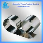 Tantalum foil / Slice with good price