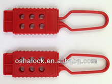 ELECTRICAL HASP