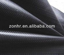 High Density For Black Geotextile