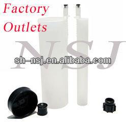 AB glue cartridge