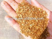 yellow corn animal feed good price