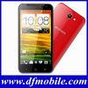 No Brand MTK6589 Dual SIM WIFI 3G GPS Android 4.2 Smart Phone N920e