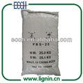 De sodio de naftaleno formaldehído pns-20 adsorbente propiedades