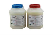 Kafuter- K-8485 Transparent Acetoxy Silicone Sealant