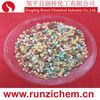 Water-soluble Compound Fertilizer for Tea NPK 23-10-5