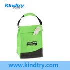 Hot or Frozen Food Delivery Cooler Bag