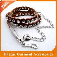 lady' s fashion belt
