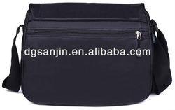 laptop sleeve tablet bag computer case