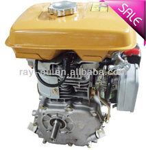 hot sale gasoline engine for tiller