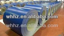 ppgi printed prepainted steel coil