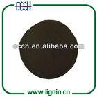 material data safety sheet Ferrochrome Lignosulphonate oil drilling additives